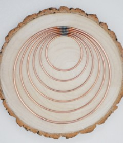 Craft Hoops