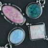 Synthetic Opal (17)